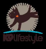 K9Lifestyle